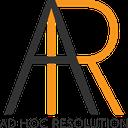 ad_hoc_logo